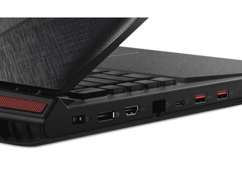 Ноутбук Lenovo Legion Y920-17IKB , вид 7
