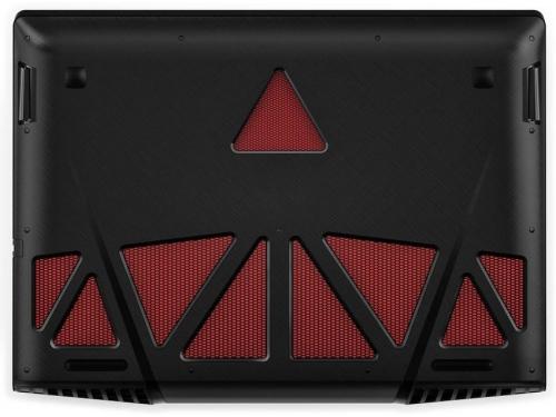 Ноутбук Lenovo Legion Y920-17IKB , вид 8