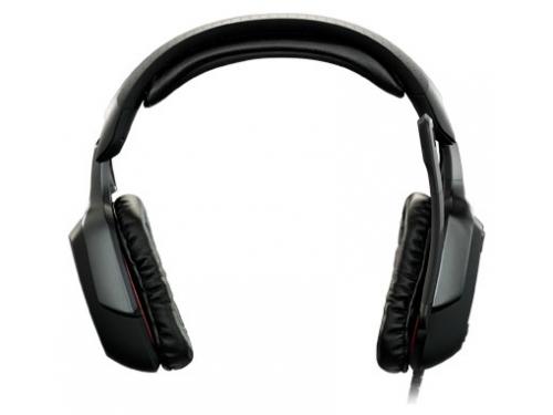 ��������� ��� �� Logitech G35 Surround Sound Headset, ��� 3