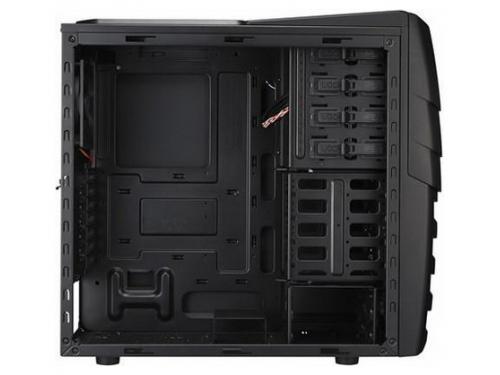 Корпус Cooler Master Storm Enforcer (SGC-1000-KWN1) w/o PSU Black, вид 5