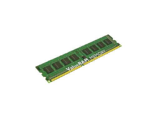 Модуль памяти Kingston KVR16N11/8, вид 1