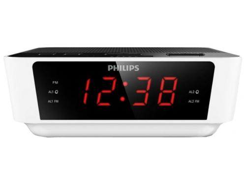 Радиоприемник Philips AJ 3115, вид 1