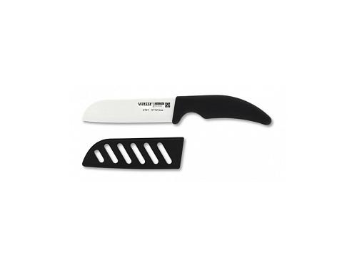 Нож VITESSE VS-2721, вид 1