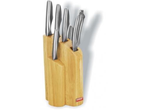 Ножи (набор) VITESSE VS-1719, вид 1