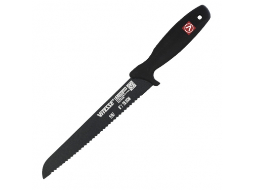 Ножи (набор) VITESSE VS-2707, вид 2