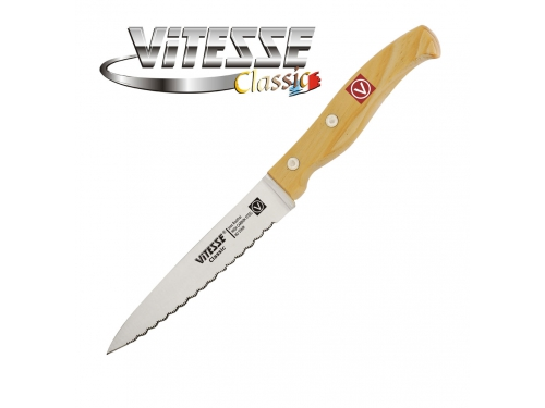 Ножи (набор) VITESSE VS-8122, вид 5