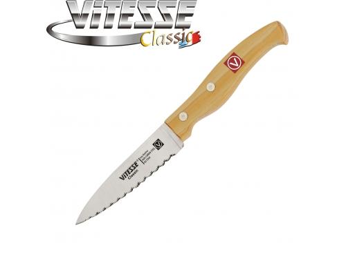 Ножи (набор) VITESSE VS-8122, вид 6