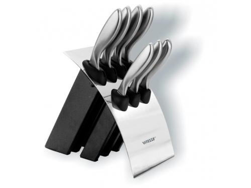 Ножи (набор) VITESSE VS-1316, вид 1