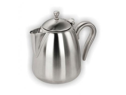 Чайник заварочный Vitesse VS-1896, вид 1