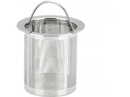 Чайник заварочный VITESSE VS-8317 (0,7 л), вид 3