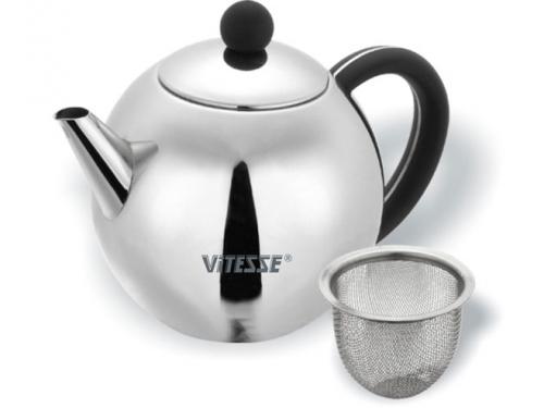 Чайник заварочный Vitesse VS-1236 (1,0), вид 1