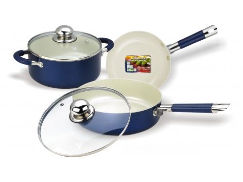 Набор посуды VITESSE VS-2223, вид 1