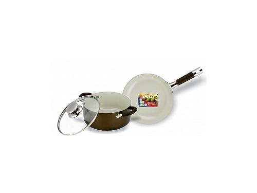 Набор посуды VITESSE VS-2239, вид 1