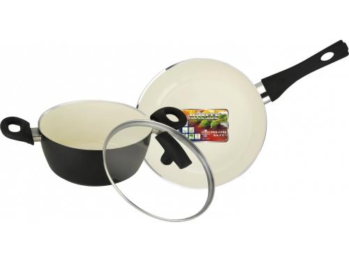 Набор посуды VITESSE VS-2900, вид 1