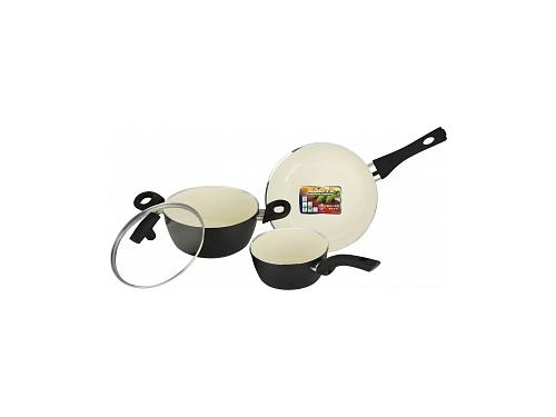 Набор посуды VITESSE VS-2901, вид 1