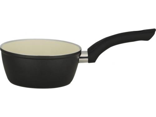 Набор посуды VITESSE VS-2902, вид 3
