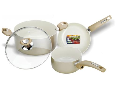 Набор посуды VITESSE VS-2218, вид 1