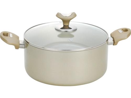 Набор посуды VITESSE VS-2218, вид 2