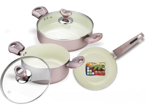 Набор посуды VITESSE VS-2217, вид 1