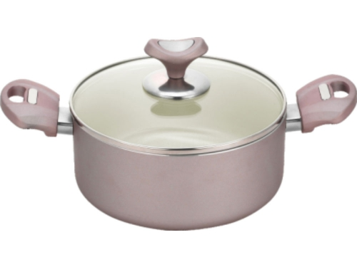 Набор посуды VITESSE VS-2217, вид 4