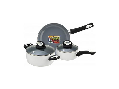 Набор посуды VITESSE VS-2906, вид 1