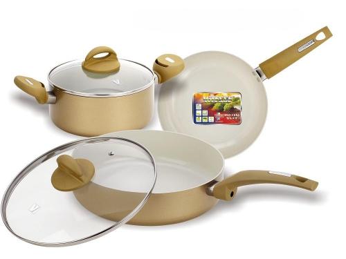 Набор посуды VITESSE VS-2225, вид 1