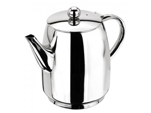 Чайник заварочный Vitesse VS-1235 (1,0 л), вид 1