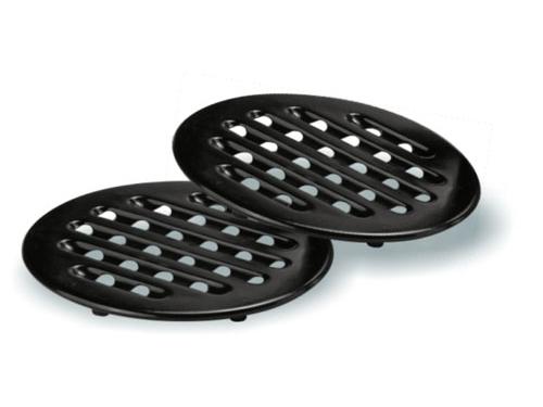 Набор посуды VITESSE VS-1011, вид 6