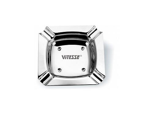 ���������� Vitesse VS-1616, ��� 1