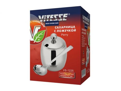 Сахарница Vitesse VS-1225, вид 2