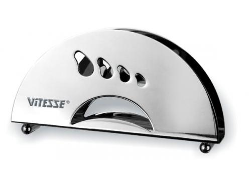 Салфетница Vitesse VS-1275, вид 1