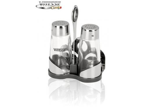 Посуда Vitesse VS-8613, вид 1