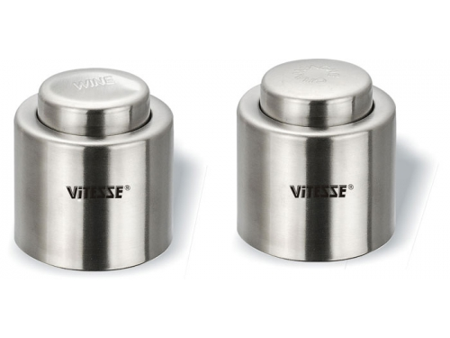 Посуда Vitesse VS-1836 (пробки для закупоривания бутылок), вид 1