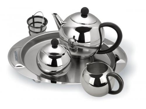 Набор чайников VITESSE VS-1248, вид 1