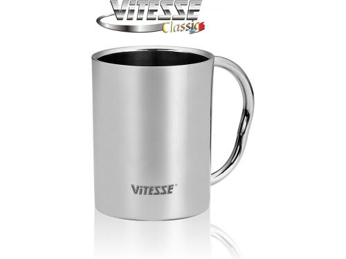 ������ ����� ��� ��� � ���� VITESSE VS-8659, ��� 1