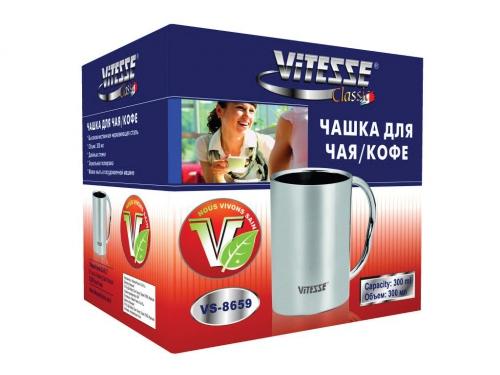 ������ ����� ��� ��� � ���� VITESSE VS-8659, ��� 2