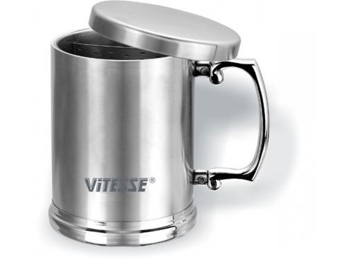 Термокружка VITESSE VS-1291, вид 1