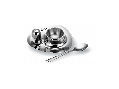 Посуда Пашутница VITESSE VS-1294, вид 1