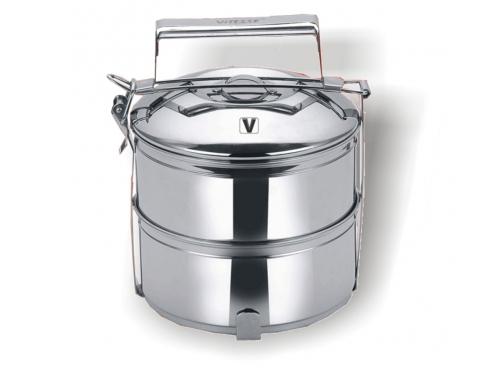 Посуда Набор для ланча VITESSE VS-1880, вид 1