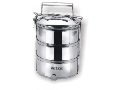 Посуда Набор для ланча VITESSE  VS-1881, вид 1