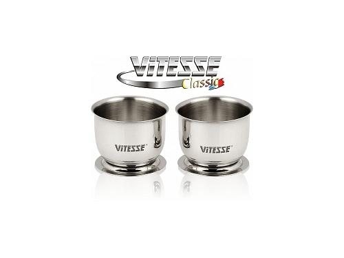 ������ ����� �������� VITESSE VS-8658, ��� 1