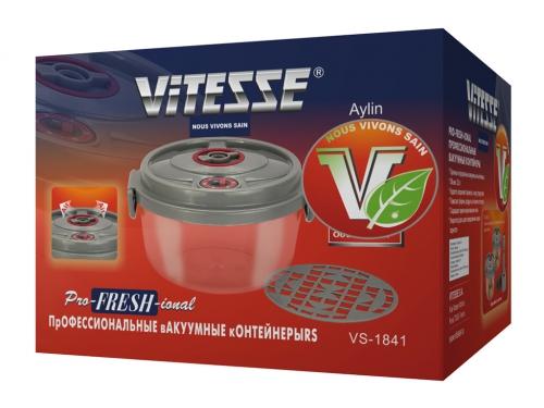 ������ ��������� ��������� VITESSE VS-1841, ��� 2