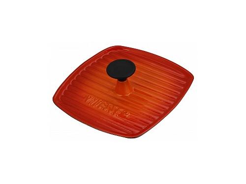 Посуда Гриль-пресс VITESSE VS-2328, вид 1