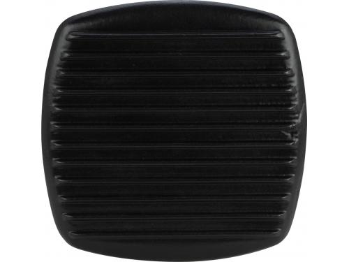 Посуда Гриль-пресс VITESSE VS-2328, вид 2