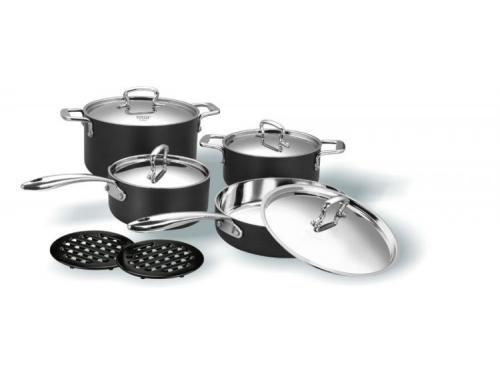 Набор посуды Vitesse VS-1024, вид 1