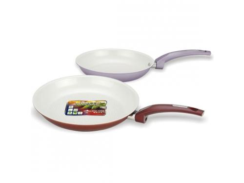 Сковорода Vitesse VS-2220 (набор сковородок), вид 1