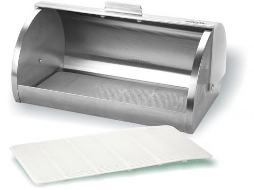 Посуда Хлебница VITESSE VS-1823, вид 2