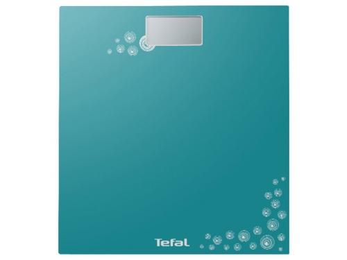 ��������� ���� TEFAL PP 1004 �������, ��� 1