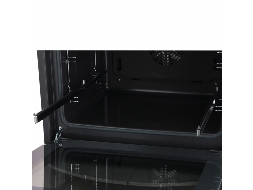 Духовой шкаф Bosch HBA23R150E, вид 4