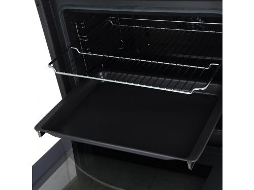 Духовой шкаф Bosch HBA23R150E, вид 5